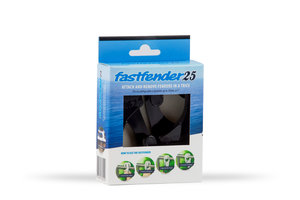 Fastfender25_packing_black.jpg